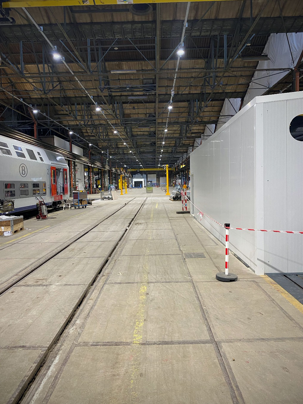 Luxneo_SNCB Cuesmes-05