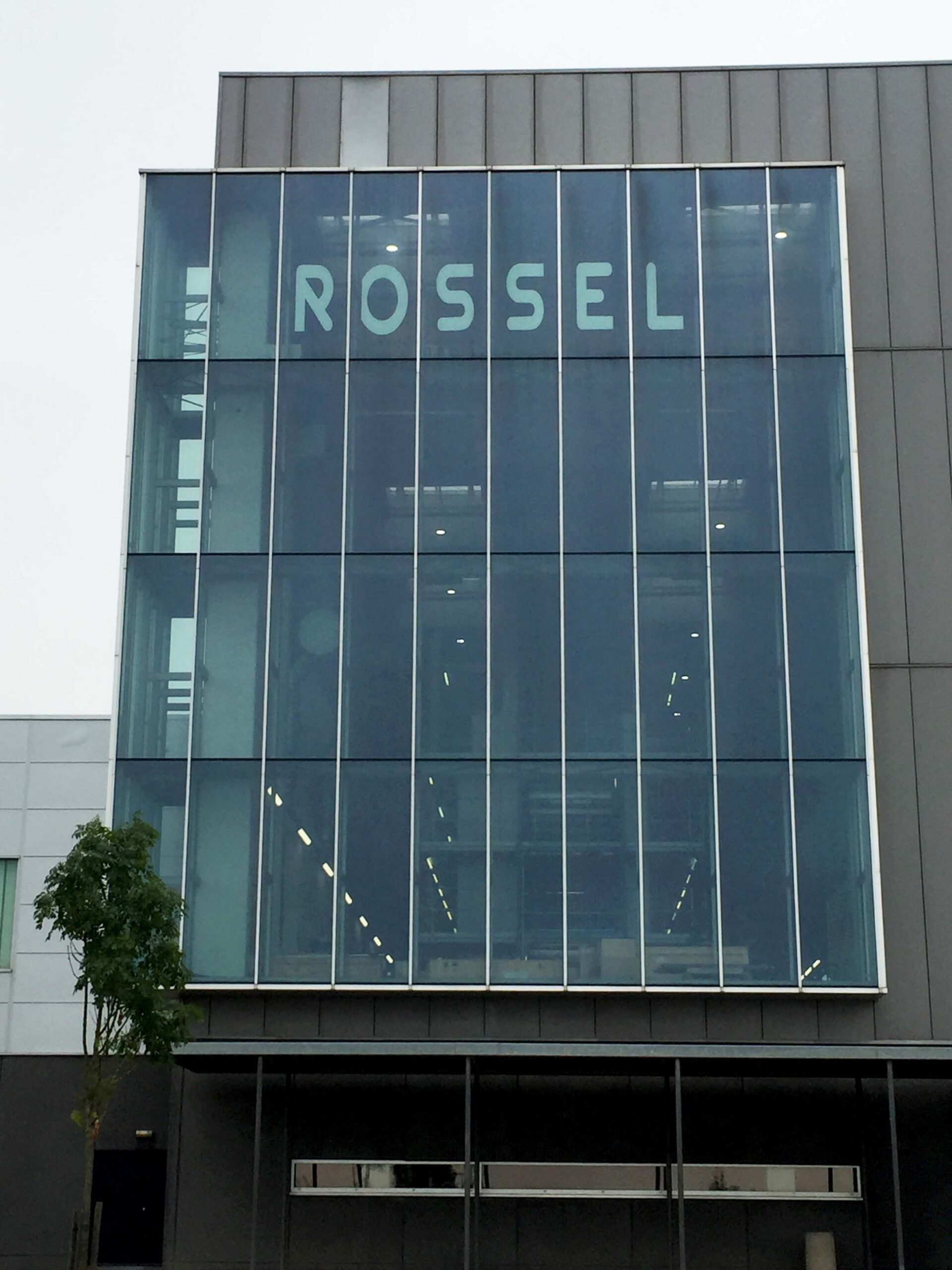 Luxneo-Rossel-IMG_1484